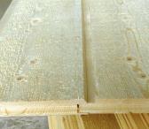Lauko ir vidaus dailylentės, statybinė mediena,  grindlentės, terasos ir kiti medienos gaminiai iš Skandinavijos-0