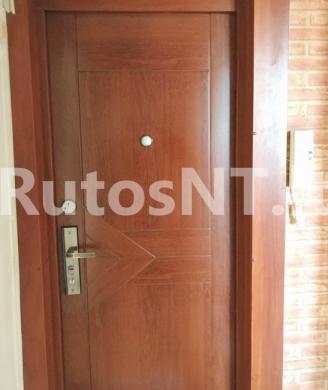 Parduodamas 3- jų kambarių butas Nidos gatvėje-6