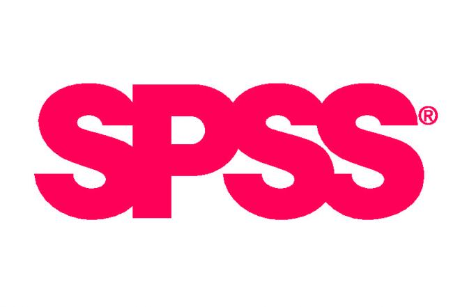 Darbai su SPSS, apklausų apdorojimas-0