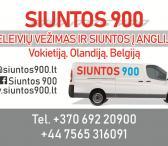 Lietuva-Anglija-Lietuva-0
