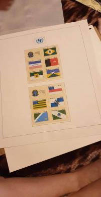 Parduodu ivaikurius vokiškus markutes, banknotus,vokud i t.t-2