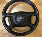 Audi A4 B5 vairas-0