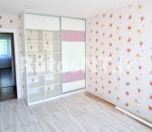 Parduodamas 4- rių kambarių butas Šiaulių gatvėje-0