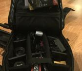 Canon EOS 5D Mark IV Digital Camera-0