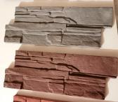 Dekoratyvinis akmuo-0
