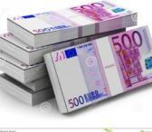 Čia skolinkitės pinigų nuo 5000 iki 5 000 000 eurų-0