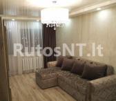 Parduodamas 3- jų kambarių butas Šiaulių gatvėje-0
