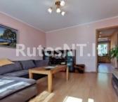 Parduodamas 2- jų kambarių butas Palangoje, Druskininkų gatvėje-0