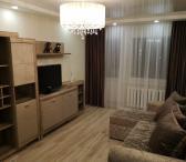 Parduodamas 3-jų kambarių butas Klaipėdoje-0