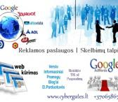 Efektyvios reklamos paslaugos internete-0