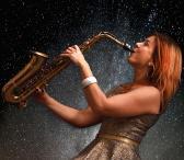 Saksofoniste.lt-0