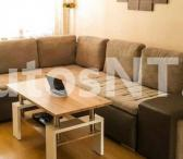 Parduodamas 2-jų kambarių butas Baltijos prospekte-0