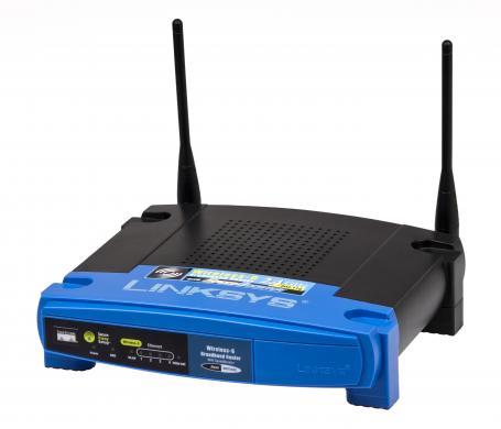 Linksys, belaidis marsrutizatorius, wireless routeris, modemas WiFi, tvarkingas, kaina 15e. Galiu atvezti ar išnuomoti už sutarta kaina.-0