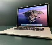 """Apple 13.3"""" MacBook Air Wirth Retina Display (2019) - 256GB SSD  Gold MVFN2B/A-0"""