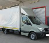 Krovinių pervežimas visoje Lietuvoje ir Europoje.-0