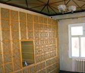 Namas Molėtuose, 230kvm, 9 arai-0