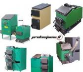 Šildymo įrangos prekyba - prekesjums.lt-0