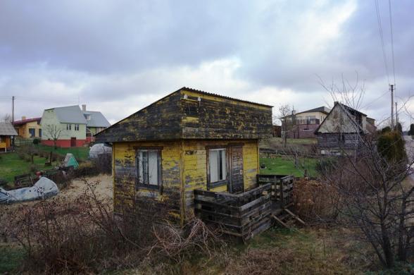 Parduodamas sodo namas-6