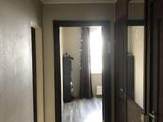 Alksnynes g.,2 kambarių butas,su reguliojamu šildymu-0