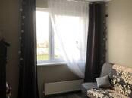 Alksnynes g.,2 kambarių butas,su reguliojamu šildymu-2
