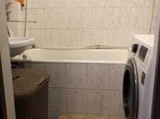 Alksnynes g.,2 kambarių butas,su reguliojamu šildymu-3