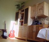 Keturių kambarių butas-0