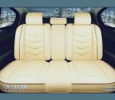 Automobilio sėdynių užvalkalai-0
