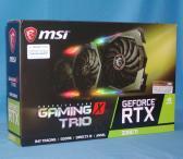 WTS GeForce GTX 2080 Ti, 1080 Ti, 1070 Ti, 2080, 1080, 1070, 1060 Ti-0
