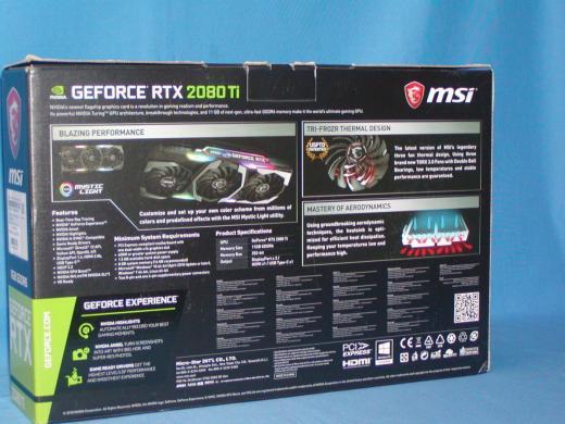 WTS GeForce GTX 2080 Ti, 1080 Ti, 1070 Ti, 2080, 1080, 1070, 1060 Ti-1