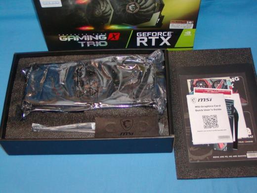 WTS GeForce GTX 2080 Ti, 1080 Ti, 1070 Ti, 2080, 1080, 1070, 1060 Ti-2