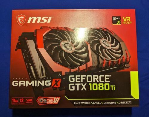 WTS GeForce GTX 2080 Ti, 1080 Ti, 1070 Ti, 2080, 1080, 1070, 1060 Ti-3