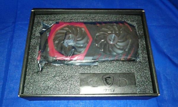 WTS GeForce GTX 2080 Ti, 1080 Ti, 1070 Ti, 2080, 1080, 1070, 1060 Ti-4