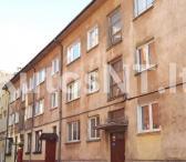 Parduodamas 2-jų kambarių butas senamiestyje, Tomo gatvėje-0