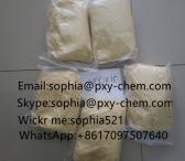 4fadb powder 4fadb light yellow powder 4fadb supply(sophia@pxy-chem.com)-0