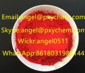 natural chemicals iron oxider powder factory supply(angel@pxychem.com)-0