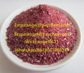 natural red pigments cinnabar powder for sale(angel@pxychem.com)-0