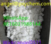 cas:111982-50-4 pharmaceutical intermediates 2fdck powder(angel@pxychem.com)-0