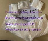 CAS:74037-62-0 powder 4fadb supply(angel@pxychem.com)-0