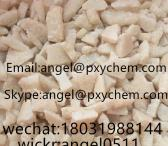 cas:17764-18-0 crystal chemical research use eutylone for sale(angel@pxychem.com)-0