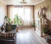 Parduodamas 3-jų kambarių butas I. Simonaitytės gatvėje-0