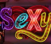 Sex Papildai Vyrams Geriausiomis Kainomis-0