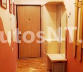 Parduodamas 3-jų kambarių su holu butas Kretingoje, Savanorių gatvėje-0