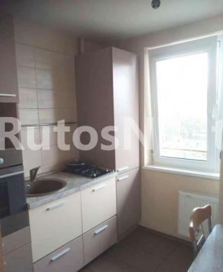 Parduodamas vieno kambario butas Debreceno gatvėje-3