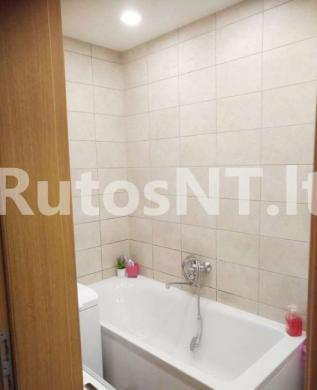 Parduodamas vieno kambario butas Debreceno gatvėje-5