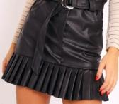 Šortai, sijonai, suknelės, tamprės ir kt.-0