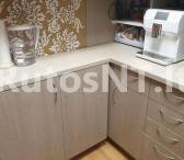 Parduodamas 2-jų kambarių butas Debreceno gatvje-0