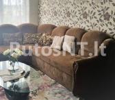 Parduodamas 4-rių kambarių butas Gargžduose, Klaipėdos gatvėje-0