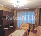 Parduodamas 2-jų kambarių butas Sausio 15-osios gatvėje-0