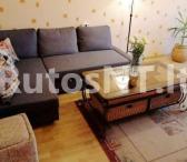 Parduodamas 4-rių kambarių butas Taikos prospekte-0