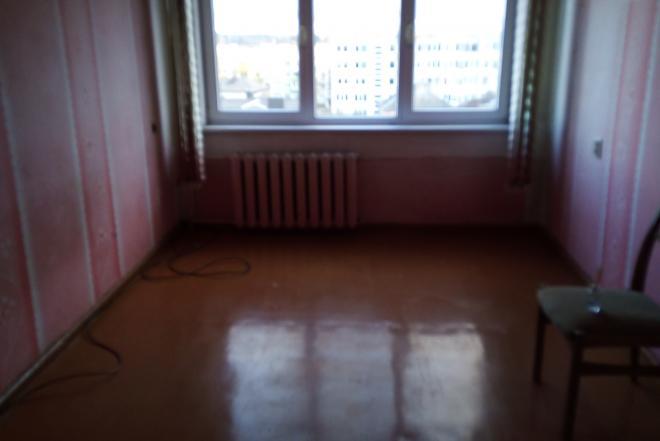 Dviejų kambarių butas Dvaro g-0